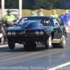 world_series_of_drag_racing_2013_historic_doorslammers077