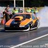 world_series_of_drag_racing_2013_historic_doorslammers078