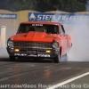 world_series_of_drag_racing_2013_historic_doorslammers079