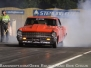 2013 World Series Of Drag Racing Friday Sportsman and Exhibition gallery