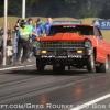 world_series_of_drag_racing_2013_historic_doorslammers080