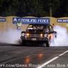world_series_of_drag_racing_2013_historic_doorslammers081