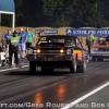 world_series_of_drag_racing_2013_historic_doorslammers082