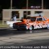 world_series_of_drag_racing_2013_historic_doorslammers084