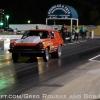 world_series_of_drag_racing_2013_historic_doorslammers087