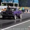world_series_of_drag_racing_2013_historic_doorslammers088