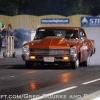 world_series_of_drag_racing_2013_historic_doorslammers089