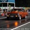 world_series_of_drag_racing_2013_historic_doorslammers090