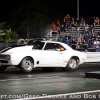 world_series_of_drag_racing_2013_historic_doorslammers091