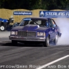 world_series_of_drag_racing_2013_historic_doorslammers092