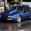 world_series_of_drag_racing_2013_historic_doorslammers093