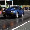 world_series_of_drag_racing_2013_historic_doorslammers094