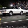 world_series_of_drag_racing_2013_historic_doorslammers095