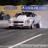 world_series_of_drag_racing_2013_historic_doorslammers096