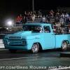 world_series_of_drag_racing_2013_historic_doorslammers097