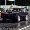 world_series_of_drag_racing_2013_historic_doorslammers098