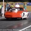 world_series_of_drag_racing_2013_historic_doorslammers101