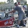 world_series_of_drag_racing_2013_historic_doorslammers104
