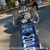 world_series_of_drag_racing_2013_historic_doorslammers106