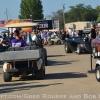 world_series_of_drag_racing_2013_historic_doorslammers107