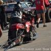 world_series_of_drag_racing_2013_historic_doorslammers108