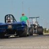 world_series_of_drag_racing_2013_historic_doorslammers109