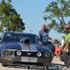 world_series_of_drag_racing_2013_historic_doorslammers110