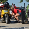 world_series_of_drag_racing_2013_historic_doorslammers111