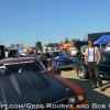 world_series_of_drag_racing_2013_historic_doorslammers113