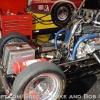 world_series_of_drag_racing_2013_historic_doorslammers115