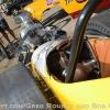 world_series_of_drag_racing_2013_historic_doorslammers118