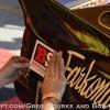 world_series_of_drag_racing_2013_historic_doorslammers119