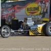 world_series_of_drag_racing_2013_historic_doorslammers121