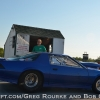 world_series_of_drag_racing_2013_historic_doorslammers125