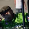 world_series_of_drag_racing_2013_historic_doorslammers129