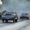 world_series_of_drag_racing_2013_historic_doorslammers06