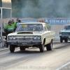 world_series_of_drag_racing_2013_historic_doorslammers07