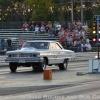 world_series_of_drag_racing_2013_historic_doorslammers09