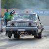 world_series_of_drag_racing_2013_historic_doorslammers10