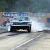 world_series_of_drag_racing_2013_historic_doorslammers11