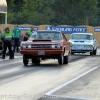 world_series_of_drag_racing_2013_historic_doorslammers13