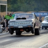 world_series_of_drag_racing_2013_historic_doorslammers17
