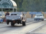 2013 World Series Of Drag Racing Friday Vintage Doorslammers