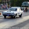 world_series_of_drag_racing_2013_historic_doorslammers19