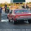world_series_of_drag_racing_2013_historic_doorslammers22