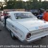 world_series_of_drag_racing_2013_historic_doorslammers25