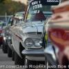 world_series_of_drag_racing_2013_historic_doorslammers27