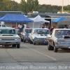 world_series_of_drag_racing_2013_historic_doorslammers28