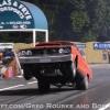 world_series_of_drag_racing_2013_wheelstands04