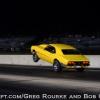 world_series_of_drag_racing_2013_wheelstands07